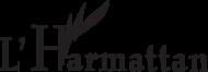L'Harmattan Kiadó Webshop