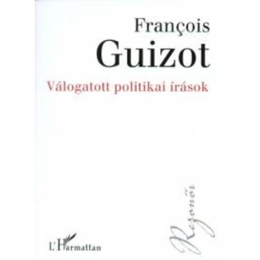 Válogatott politikai írások