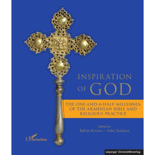 Inspiration of God