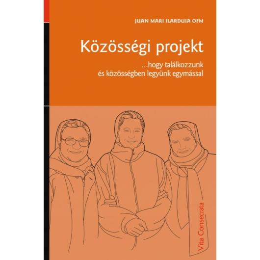 Közösségi projekt