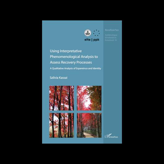 Using interpretative phenomenological analisys