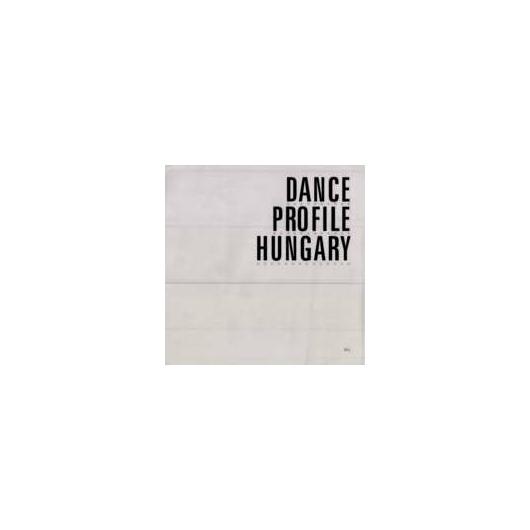 Dance Profile Hungary