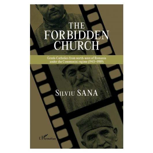 The Forbidden Church