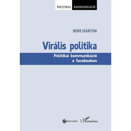 Virális politika