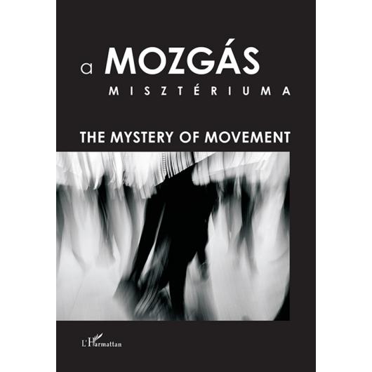 A mozgás misztériuma