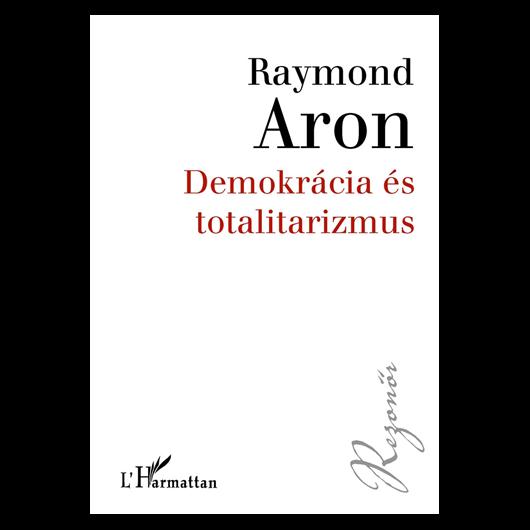 Demokrácia és totalitarizmus