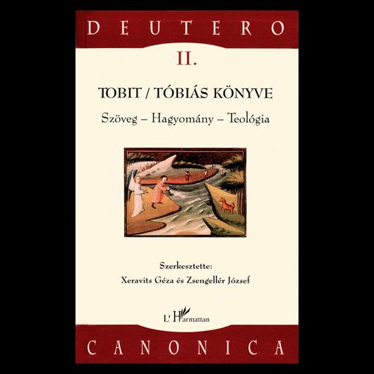 Tobit / Tóbiás könyve