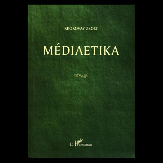 Médiaetika