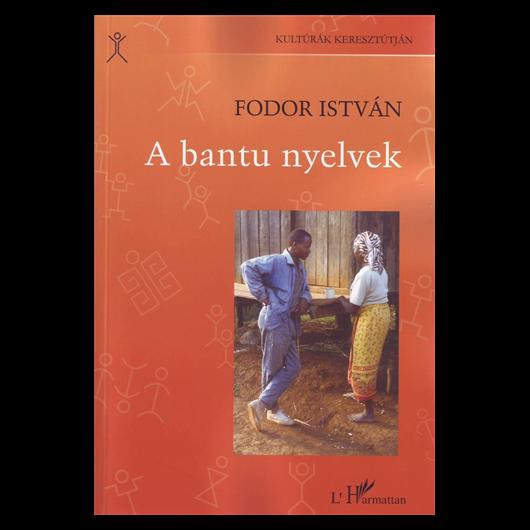 A bantu nyelvek