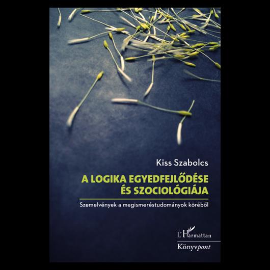 A logika egyedfejlődése és szociológiája