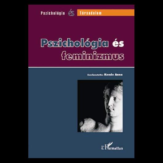 Pszichológia és feminizmus