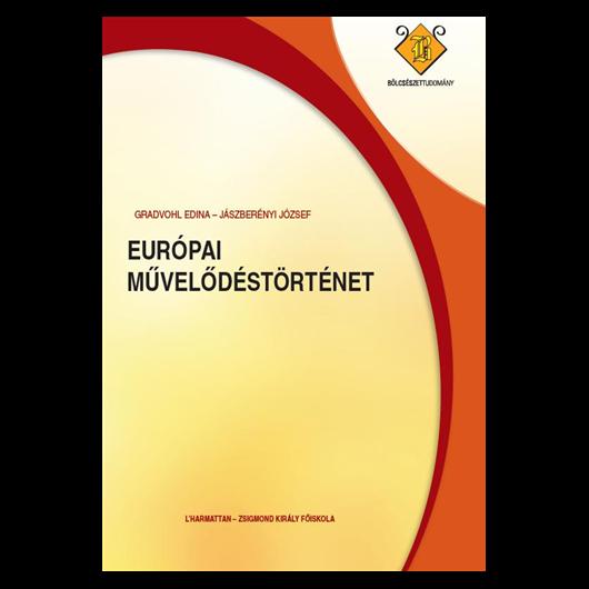 Európai művelődéstörténet