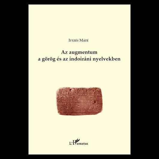 Az augmentum a görög és az indoiráni nyelvekben