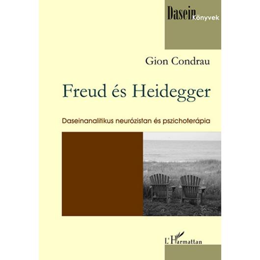Freud és Heidegger