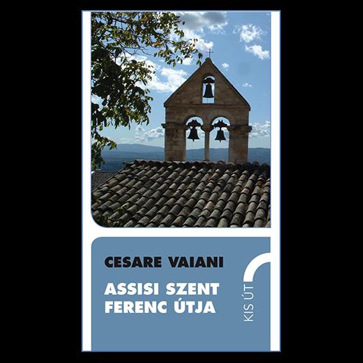 Assisi Szent Ferenc útja