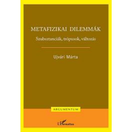 Metafizikai dilemmák