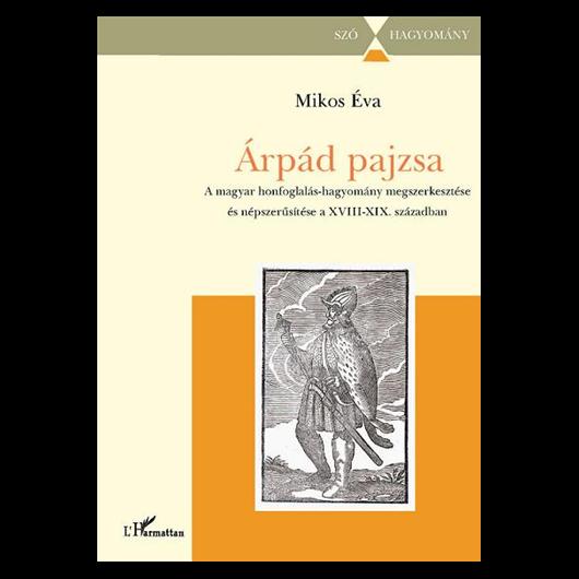 Árpád pajzsa