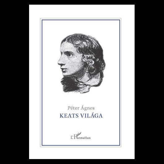 Keats világa