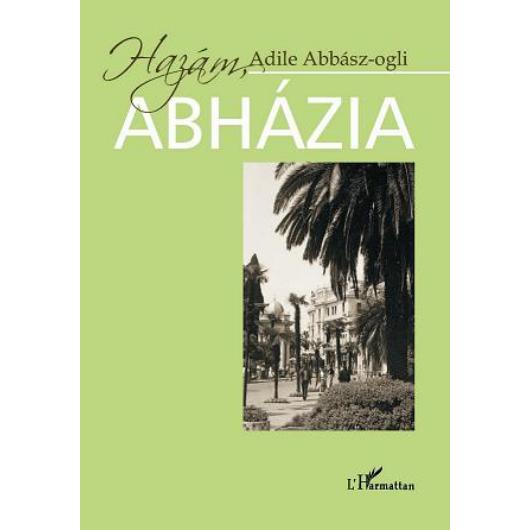 Hazám, Abházia