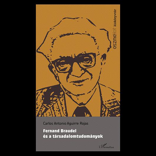 Fernand Braudel és a társadalomtudományok
