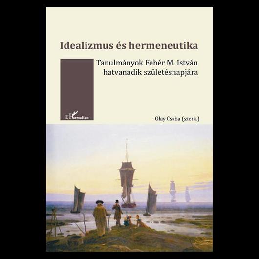 Idealizmus és hermeneutika