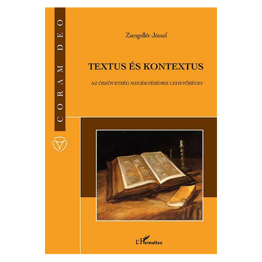 Textus és kontextus