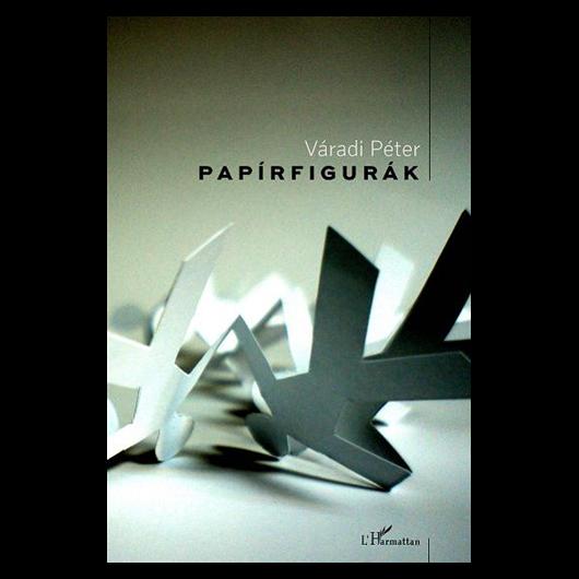 Papírfigurák