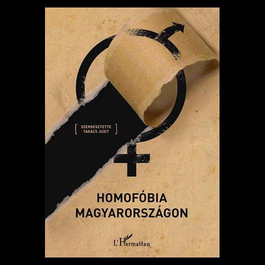 Homofóbia Magyarországon