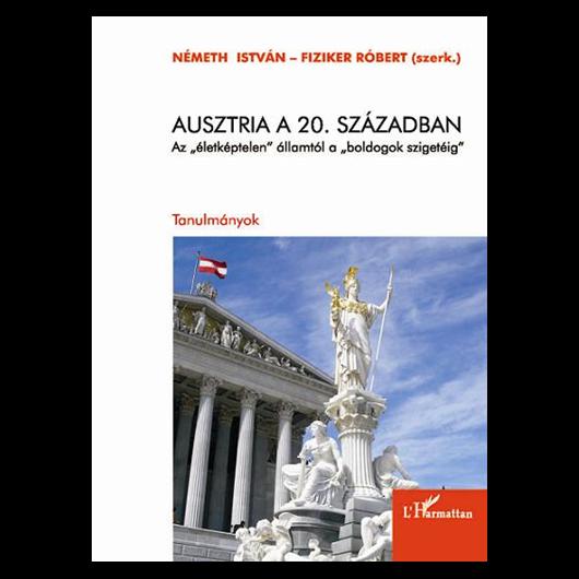 Ausztria a 20.században