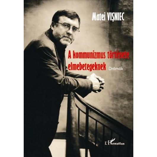 A kommunizmus története elmebetegeknek