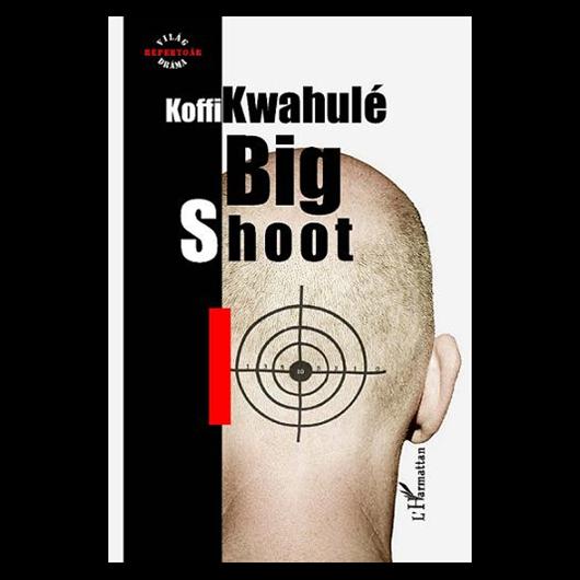 Big shoot