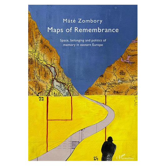 Maps of Remembrance
