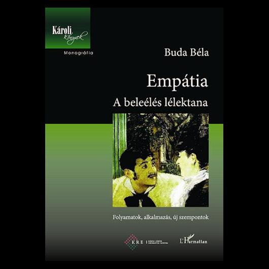 Empátia - A beleélés lélektana