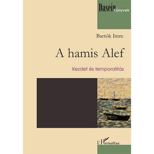 A hamis Alef