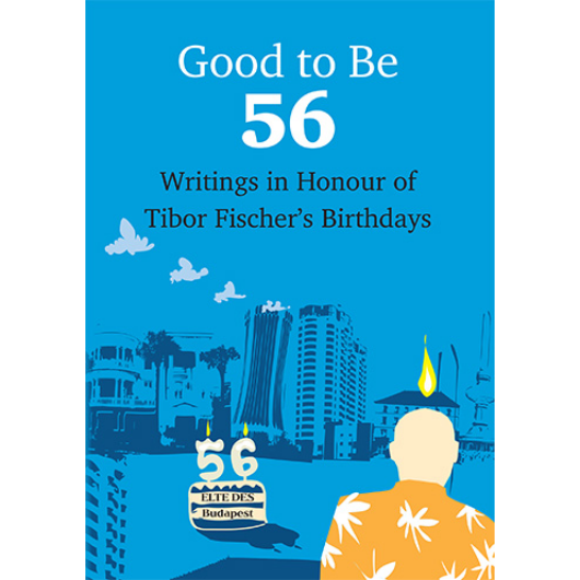 Good to Be 56