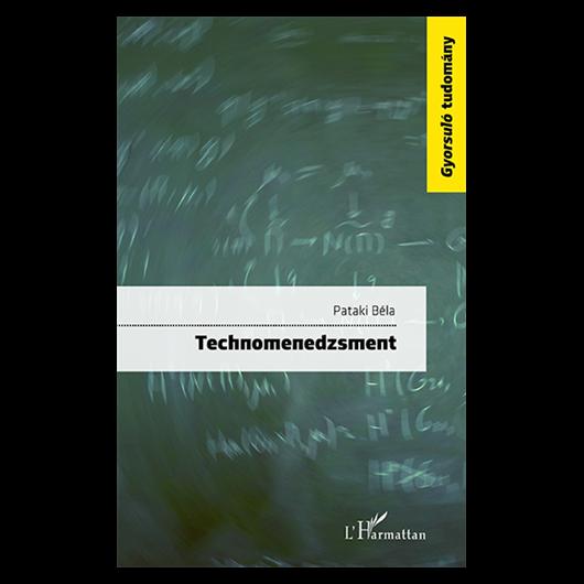 Technomenedzsment