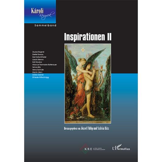 Inspirationen II