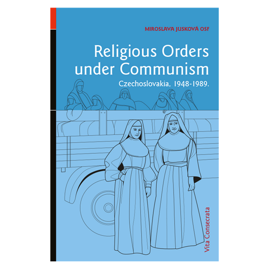 Religious orders under Communism