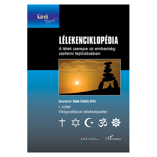 Lélekenciklopédia