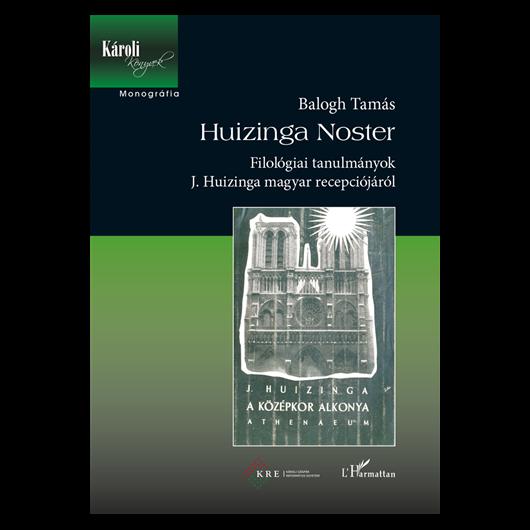 Huizinga Noster