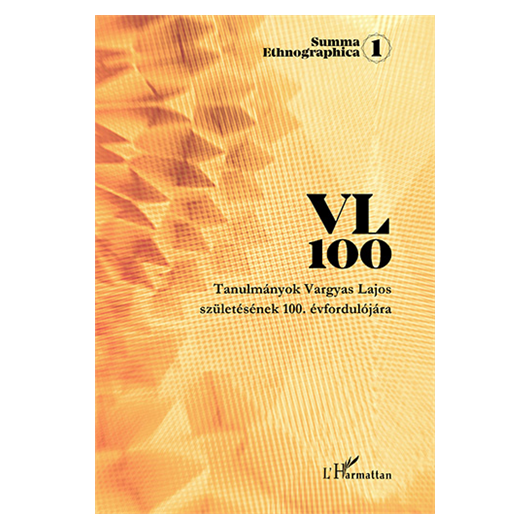 VL 100. -