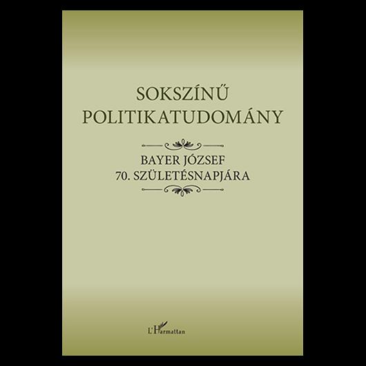Sokszínű politikatudomány