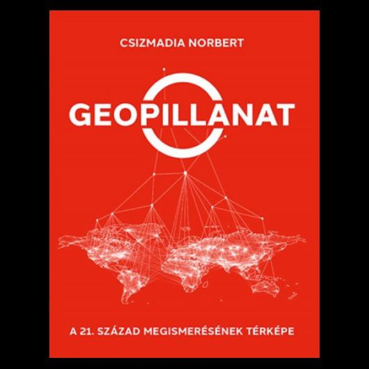 Geopillanat