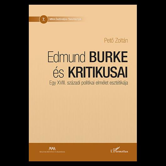 Edmund Burke és kritikusai