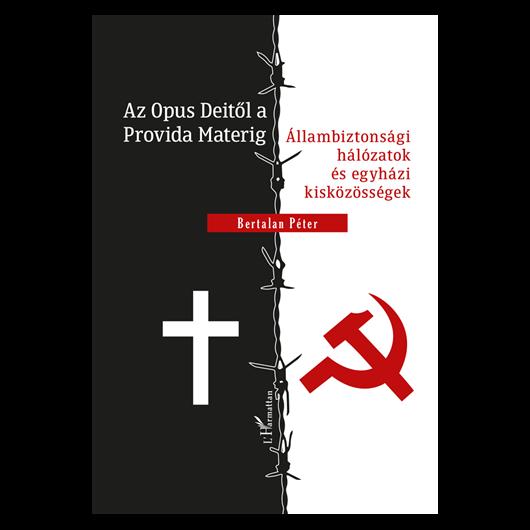 Az Opus Deitől a Provida Materig