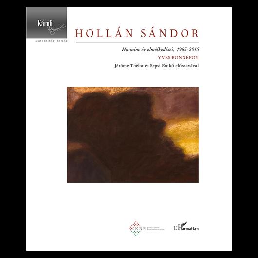 Hollán Sándor