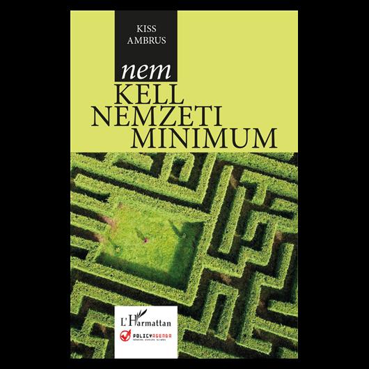 Nem kell nemzeti minimum