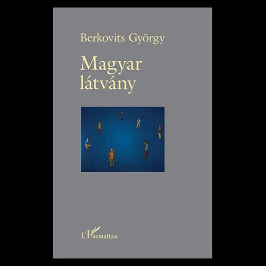 Magyar látvány