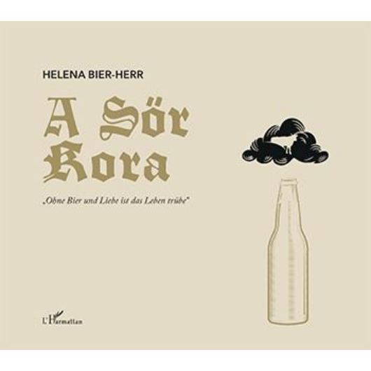 A sör kora