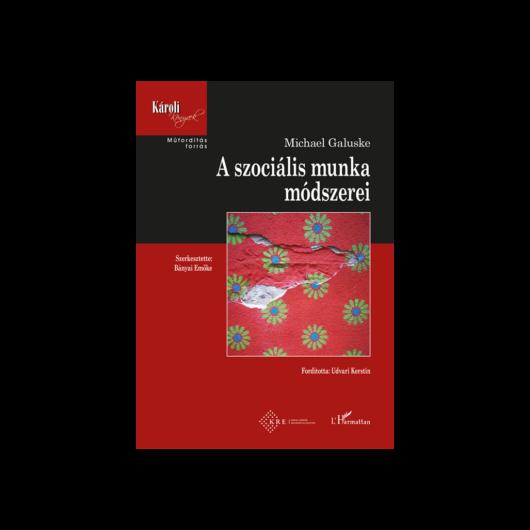 A szociális munka módszerei